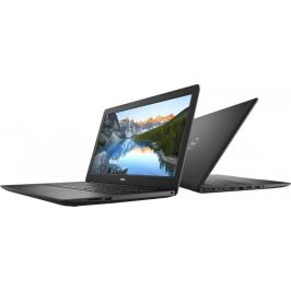 Notebook DELL Inspiron 15(3593) 15,6