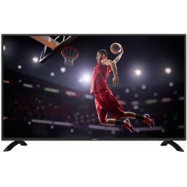 Televize Vivax 40LE140T2S2 (2020) / 40