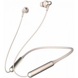 1MORE Stylish Bluetooth In-Ear Headphones Gold
