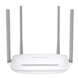 WiFi router Mercusys MW325R