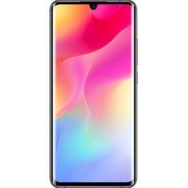 Mobilní telefon Xiaomi Mi Note 10 Lite 6GB/128GB, černá