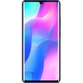 Mobilní telefon Xiaomi Mi Note 10 Lite 6GB/128GB, fialová