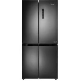 Americká lednice Concept LA8383DS