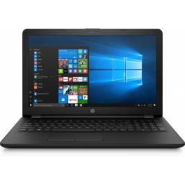 Notebook HP 15,6