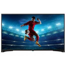 Televize Vivax 43S60T2S2 (2020) / 43