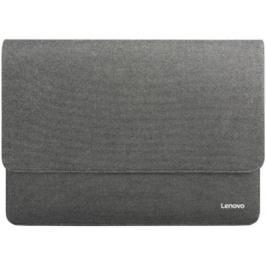 Ochranné pouzdro na notebook Lenovo 15'' Ultra Slim Sleeve