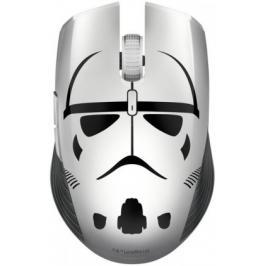 Bezdrátová myš Razer Atheris Stormtrooper, bílá