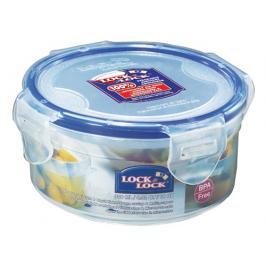 LOCK&LOCK HPL932 Dóza na potraviny 300 ml, kulatá