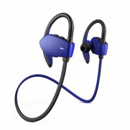 ENERGY Earphones Sport 1 Bluetooth Blue