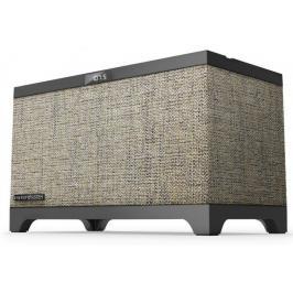 ENERGY Home Speaker 4 Studio