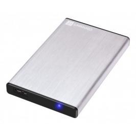 CONNECT IT externí box LITE pro HDD 2,5