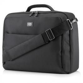 HP Professional Series Slim Top Load Case- 43,9 cm (17,3