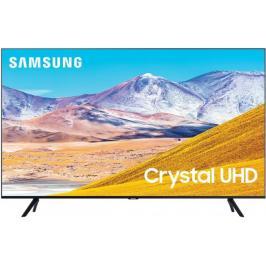 Smart televize Samsung UE65TU8072 (2020) / 65