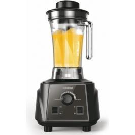 Stolní mixér Orava RM1550, 1500W, 30000 ot./min