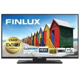 Televize Finlux 39FFC4660 (2020) / 39