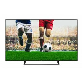 Smart televize Hisense 43A7300F (2020) / 43