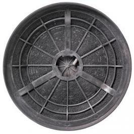 Uhlíkový filtr Concept 61990256