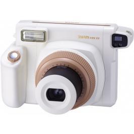 Fotoaparát Fujifilm Instax Wide 300, bílá