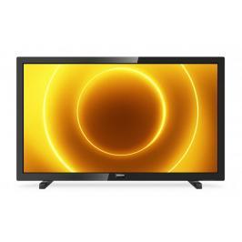 Televize Philips 24PFS5505 (2020) / 24