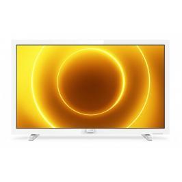 Televize Philips 24PFS5535 (2020) / 24