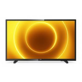 Televize Philips 32PHS5505 (2020) / 32