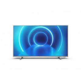 Smart televize Philips 58PUS7555 (2020) / 58