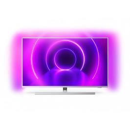 Smart televize Philips 58PUS8535 (2020) / 58