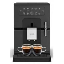 Automatické espresso Krups Intuition Essential EA870810