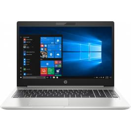 Notebook HP ProBook 450 G6 15,6
