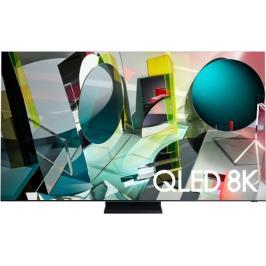 Smart televize Samsung QE65Q950T (2020) / 65