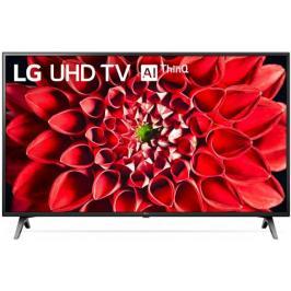 Smart televize LG 49UN7100 (2020) / 49