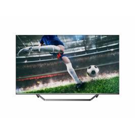 Smart televize Hisense 55U7QF (2020) / 55