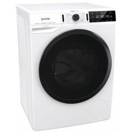 Pračka bokem plněná Gorenje WA84CS, 8kg, A+++