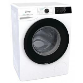 Pračka bokem plněná Gorenje WEI74SDS, 7kg, A+++