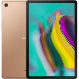 Tablet Samsung Galaxy Tab S5e SM-T720NZDAXEZ 64GB Wifi Gold