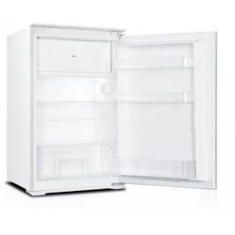 Vestavná lednička Guzzanti GZ 8812
