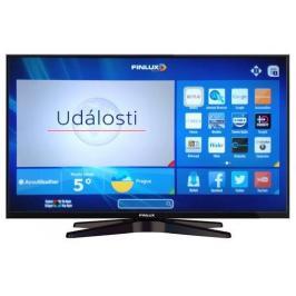 Smart televize Finlux 32FFC5760 (2020) / 32