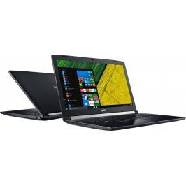 Notebook Acer Aspire 5 17