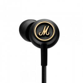 Marshall Mode EQ Black