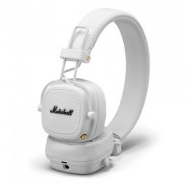 Marshall Major III Bluet.White_7340055352383
