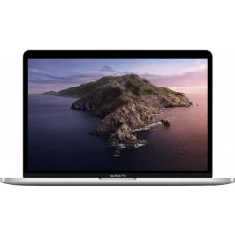 Apple MacBook Pro RTB 13