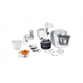 Kuchyňský robot Bosch MUM58258 ROZBALENO