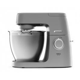 Kuchyňský robot Kenwood Chef XL Elite KVL6320S