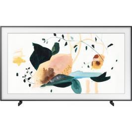 Smart televize Samsung The Frame QE43LS03T (2020) / 43