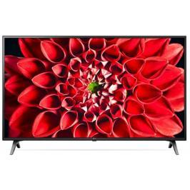Smart televize LG 43UN7100 (2020) / 43