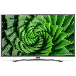 Smart televize LG 43UN8100 (2020) / 43