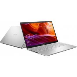 Notebook ASUS M509DA 15,6'' R3 8GB, SSD 128G + 1T, M509DA-EJ156T