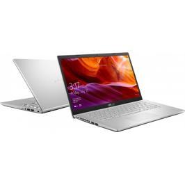 Notebook ASUS X409JA 14