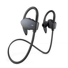 ENERGY Earphones Sport 1 Bluetooth Graphite
