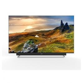 Smart televize Metz 55MUB8000 (2020) / 55
